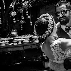 Fotógrafo de casamento Flavio Roberto (FlavioRoberto). Foto de 23.01.2019