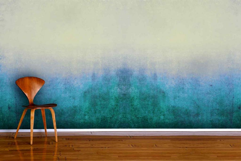 انواع روشهای نقاشی ساختمان5