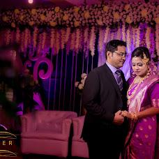 Wedding photographer Zubayer ezdani Saad (Z-E-S). Photo of 29.03.2018