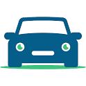 Vehicle Smart icon