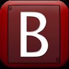 BOTIFARRA icon