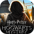 Tips Harry Potter Hogwarts Mystery APK