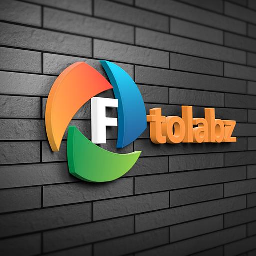 Fotolabz avatar image