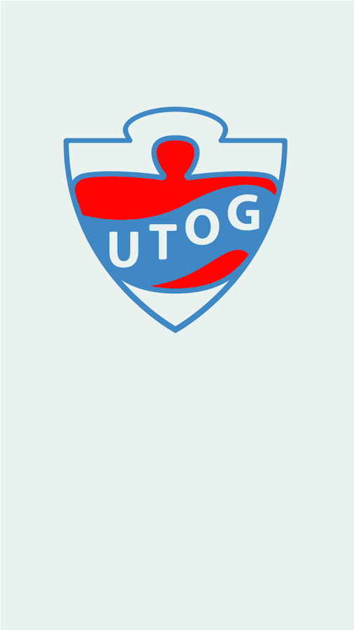 UTOG- screenshot