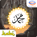 Kisah Nabi Muhammad SAW 3 icon