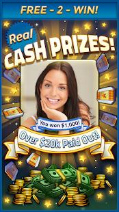 Big Time Cash. Make Money Free - náhled