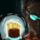 Nova Slash: Play Ultimate Sword Fighting Game for PC-Windows 7,8,10 and Mac