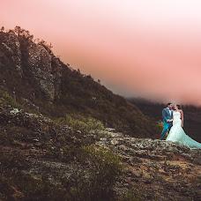 Wedding photographer Pablo Bravo eguez (PabloBravo). Photo of 29.05.2018