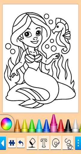 Mermaids 14.6.0 screenshots 15