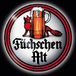 Logo of Brauerei Im Füchschen Füchschen Alt