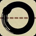 stayZen icon