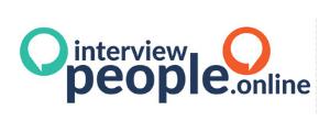 interview people online