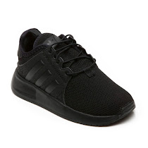Adidas X PLR Trainer LACE UP