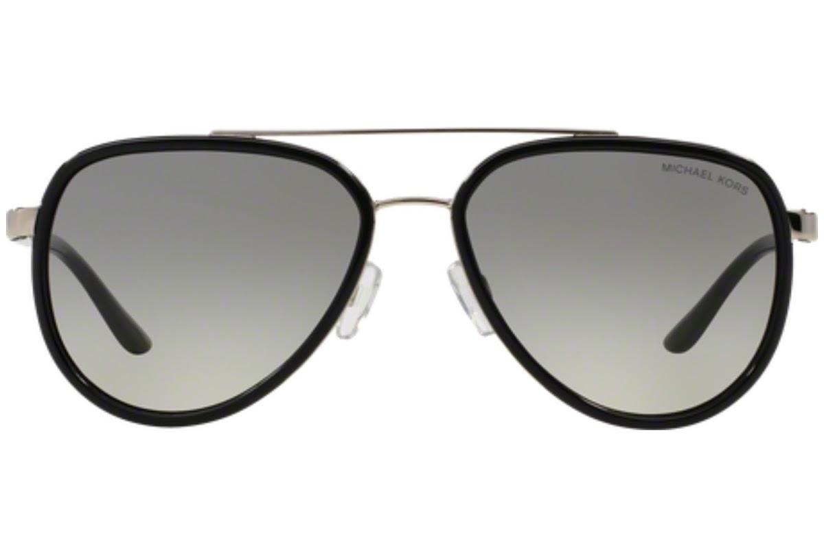 86804dcc2c5 Buy Michael Kors Playa Norte MK5006 C57 103311 Sunglasses