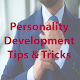 Personality Development Tips & Tricks for PC-Windows 7,8,10 and Mac