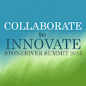 StoneRiver Summit 2015 icon