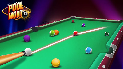 Pool Night 1.3.3122 screenshots 8