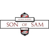 Son of Sam Mobile Barber