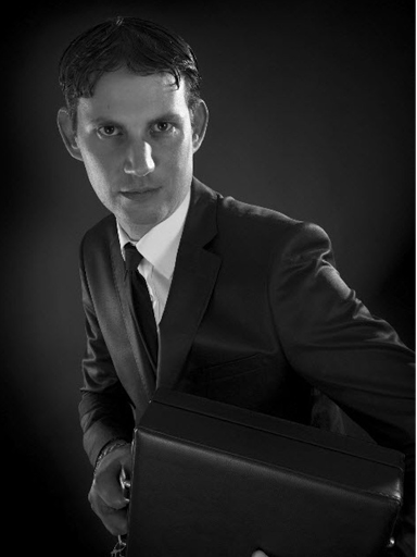 studiocaron photographe portrait profil facebook