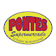 Pontes Supermercado Download on Windows