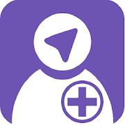 عضوگرام =ممبرگیر کانال تلگرام+تلگرام فارسی ozvgram