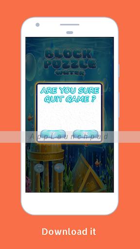 Block Puzzle Jewel 3.01 androidappsheaven.com 4
