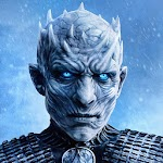 game of thrones live wallpaper apk