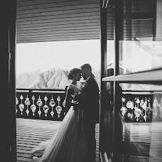 Свадебный фотограф Катерина Фицджеральд (fitzgerald). Фотография от 14.06.2018
