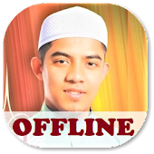 Abdullah Fahmi Quran MP3 Offline - Malaysia Android APK Download Free By Abyadapps