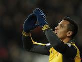 Blunderend Arsenal schietlaat wakker en zorgt na 3-0-achterstand nog voor sensationele comeback