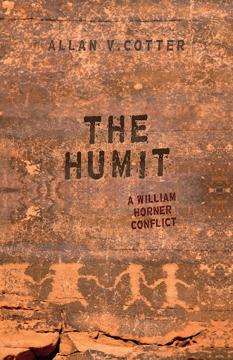 The Humit cover