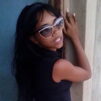 Foto de perfil de bellanes