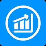 Online Tracker for WhatsApp: App Usage Tracker 1.3