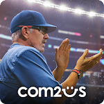 MLB 9 Innings GM 2.7.0