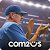 MLB 9 Innings GM file APK for Gaming PC/PS3/PS4 Smart TV