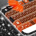 Change Мои Письма клавиатуры icon