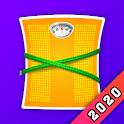 Calorie Counter icon