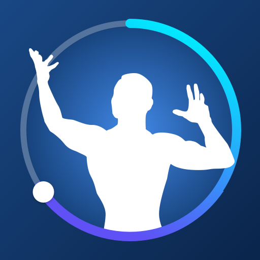 Fitify: Full Body Workout Routines & Plans APK Cracked Download