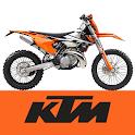 Jetting for KTM Moto MX, Enduro, Freeride Bikes icon