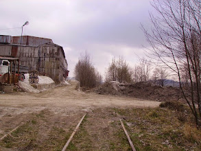 Photo: Pisarzowice