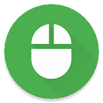 Download AnDOSBox Latest version apk | androidappsapk co
