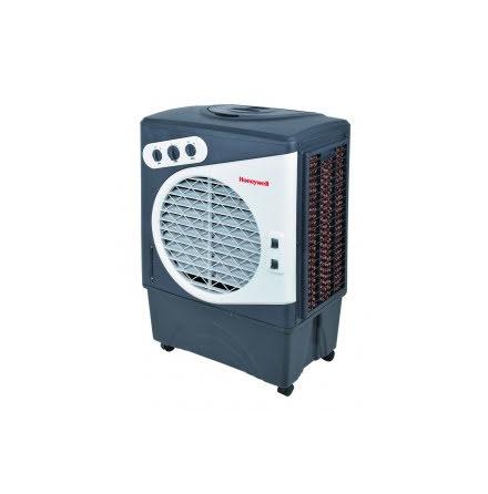 Luftkylare CO60PM