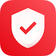 Kaspersky Security для МТС apk