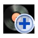 DownloadmixMusic Start Extension