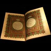 islamic dream interpretation ibn sirin pdf