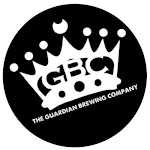 Logo for Guardian Brewing