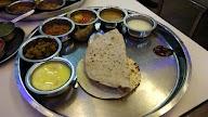 Amiras Restaurant photo 3
