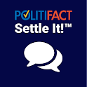 PolitiFact's : Settle It!