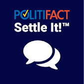 PolitiFact's : Settle It!
