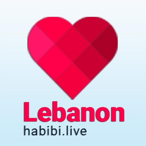 free dating apps lebanon